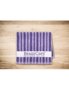 BrazzCare Полотенце 30*50cm
