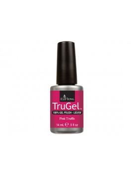 EzFlow Pink Truffle #42271