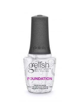 GELISH Foundation  базовый гель