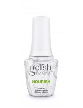 GELISH   - масло для ногтей и кутикулы