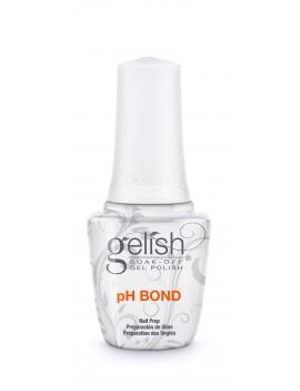 pH Bond - бондер (дегидратор )