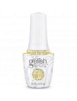 Gelish Ice Cold Gold #1110285