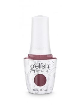 Gelish I Prefer Millionaires #1110331