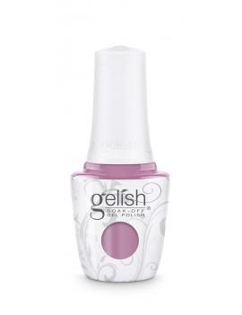 Gelish Merci Bouquet-No Wt #1110340
