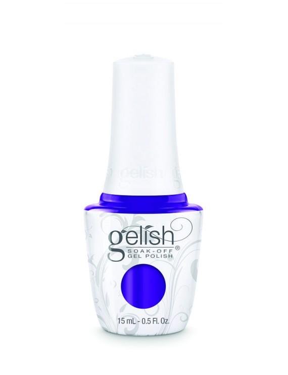 Gelish Anime-zing Color #1110179