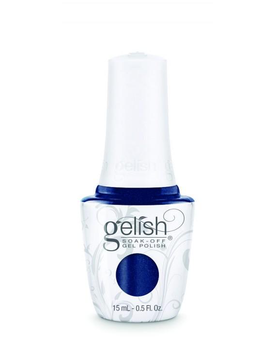Gelish Caution #1110831
