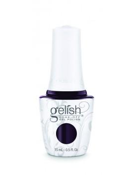 Gelish Diva #1110864
