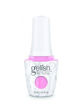 Gelish Light Elegant #1110815