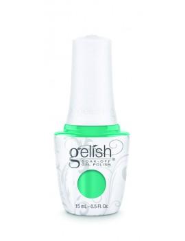 Gelish Rub Me The Sarong Way #1110938