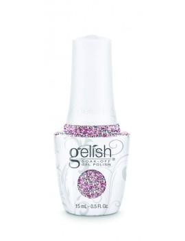 Gelish Sweet 16 #1864