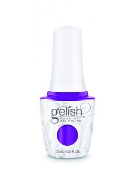 Gelish You Glare, I Glow #1110914
