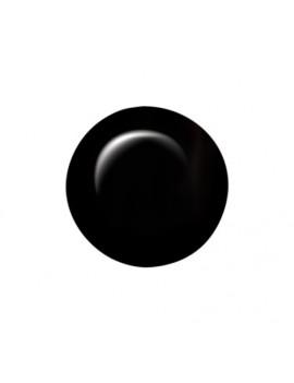 IBD Black Lava #56507