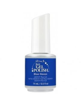 IBD Blue Heaven #56532
