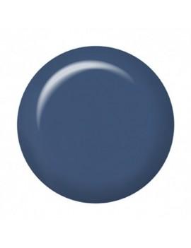 IBD Blue Me a Beso #66993