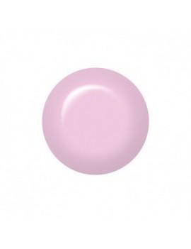 IBD Builder Gel  14g  - Розовый конструирующий гель
