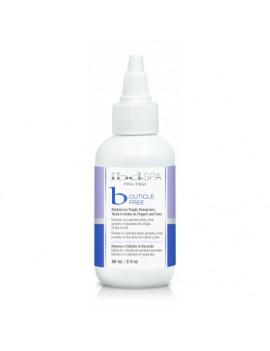 IBD Cuticle Free - Размягчитель для кутикулы ( Cuticle Remover)