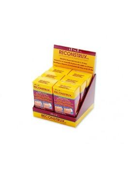 IBD Reconstrux  Масло для восстановления поврежденной пластины